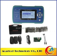 2015 Newest KD900 Remote Maker the Best Tool for Remote Control World,kd900 remote master key programmer