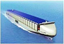 Lowest Professional China ocean freight to Lazaro Cardenas