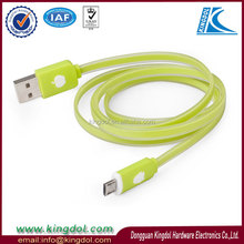usb mobile power bank Portable Phone cable for ipod 5th generation nano