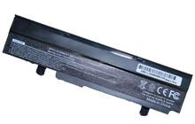6cells Laptop Battery For ASUS EEE PC 1011 1011B 1011BX 1015 1015C R051 R051CX VX6S 1011H 1016 1215 1215T