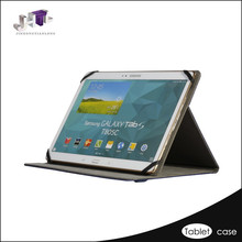Leather Cover Case for 7 Inch Tablet PC Fonepad