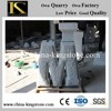 Chinese good quality polished g654 Granite Slab for Floor and Wall (Good Price CE)