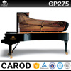 Chinese musical instrument supplier with flexible piano keyboard,piano bench and piano keyboard