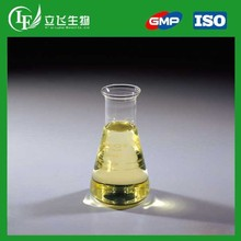 Professional Manufacturer Supply Vitamin E Oil Wholesale