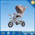 calidad superior y mejor la venta hecha en china ningbo cixi fabricante triciclos motorizados