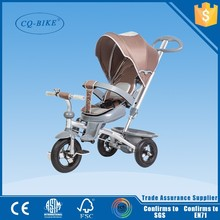 top quality best sale made in China ningbo cixi manufacturer motorized tricycles
