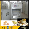 /product-gs/alibaba-express-hot-sale-product-egg-incubator-chicken-goose-egg-ostrich-egg-incubator-for-sale-60173297332.html