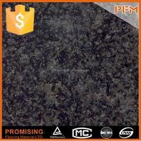 PFM Chinese xiamen luxury granite brazil river white granite tile