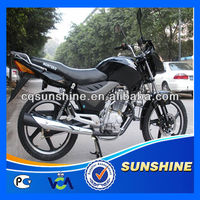 High-End High Performance lowest price autocycle