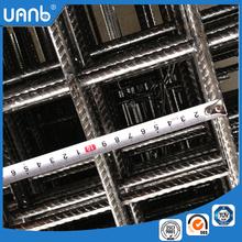 UAN Steel supply kinds of Australia standard concrete reinforcing steel welded mesh