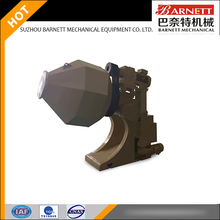 Extruded parts SEW motor automatic knife grinding machine