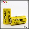 UL CE certificated grade Abattery brandsbattery for mini dv md80 mini tv with battery