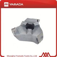 machine Latest product OEM quality cutting tool blade for food processing equipment Fastest delivery