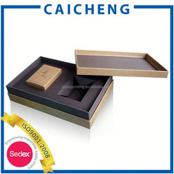 latches for wooden box