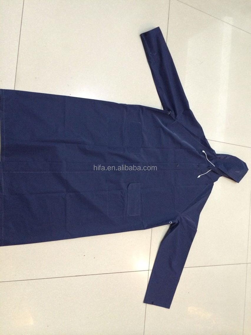 pvc polyester raincoat (3).jpg