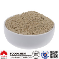Green coffee bean powder,Free sample green coffee bean extract powder