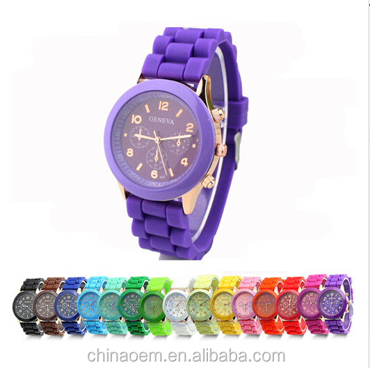 silicone watches.jpg