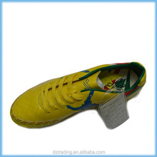 New model outdoors running training shoes