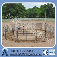 Livestock animal fence/fence/fence for farm