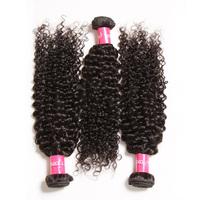 Latest Products In Market Mink Brazilian Hair 7A Brazilian Curly Hair, Brazilian Hair From Brazil