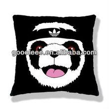 panda car cushion for sale