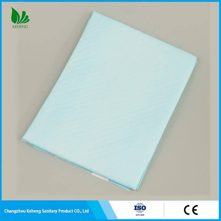 !7 disposable underpad#medical underpad(zt)N24A5413