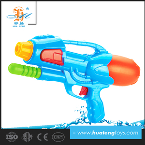 أفضل بيع المنتجات مدفع المياه لعبة رخيصة شراء لعبة البنادق لطفل