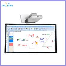 Smart board siding, finger touch smart board, interactive whiteboard wireless
