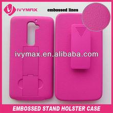 cellphone wholesale case for lg optimus g2