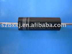 high voltage diode CL04-12
