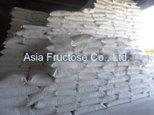 Tapioca Starch for Glue Industry
