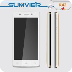 original design no brand cell phone with high quality