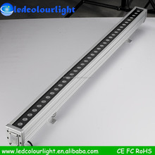 LED DMX Digital Bar, Madrix Software Compatible led lighting