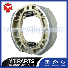 Best Names Of Motorcycle Parts China Of Brakes Cheap Price