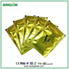 CHINESE Aroma foot patch / Lavender foot pastes for toxin remove
