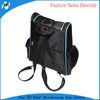 portable travel storage pouch for Nintendo Wii U