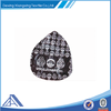 Bike seat cover/bicycle seat cover/PVC bike seat cover