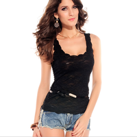 MS62341W women summer lace tops cheap wholesale