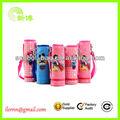 novo estilo de venda quente koozie garrafa criança