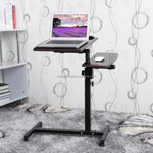 laptop desk hot sale 2015 new design cheap folding adjustable table