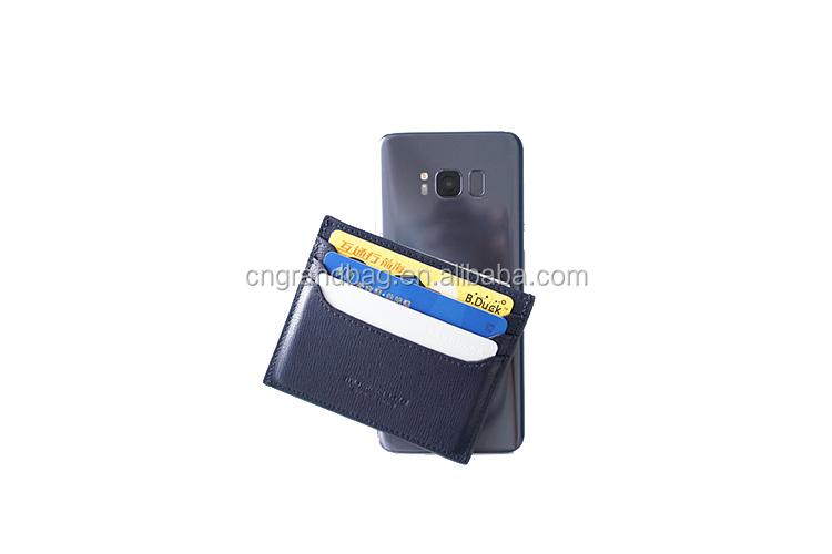 card holder (4).jpg