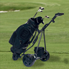 Golf Equipment of Trolley with CE certificate DG12150-D