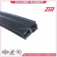 Automobile Parts Rear Door Rubber Weatherstrips