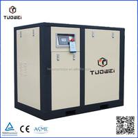 General electric air compressor low noise 10bar air compressor pressure gauge