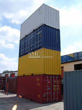 buy 40 feet shipping container