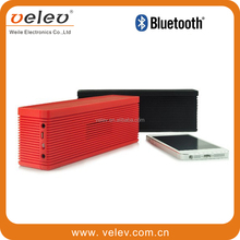Direct selling bluetooth speaker bass, portable bluetooth speaker bass subwoofer with Bluetooth technology