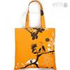 100% canvas cotton shopping bag, fashion canvas shopping tote bag, cotton canvas shopping tote bag shopping