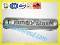 Adhesives and sealants brand, caulking gun polyurethane sealant, super glue adhesive seal