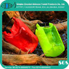 waterproof dry bag of fancy mobile phone pouch