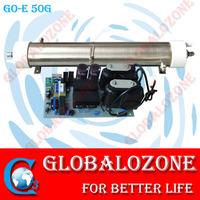 Ozonizer Ozone Generator spare parts
